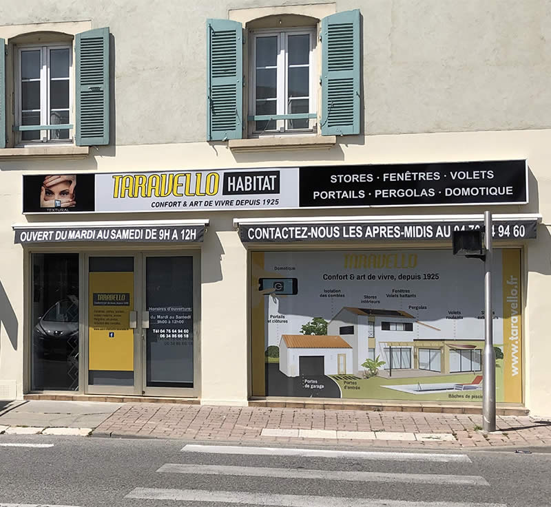 B1-Agence-Saint-Marcellin-Taravello-St-Marcellin
