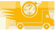 Picto-3-reparateur-volet-roulant-electrique-Taravello