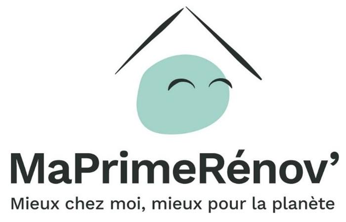 financement-prime-renov-taravello