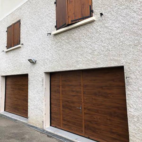 installation-porte-de-garage-portes-garage-motorisees-taravello