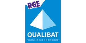 rge-qualibat-taravello