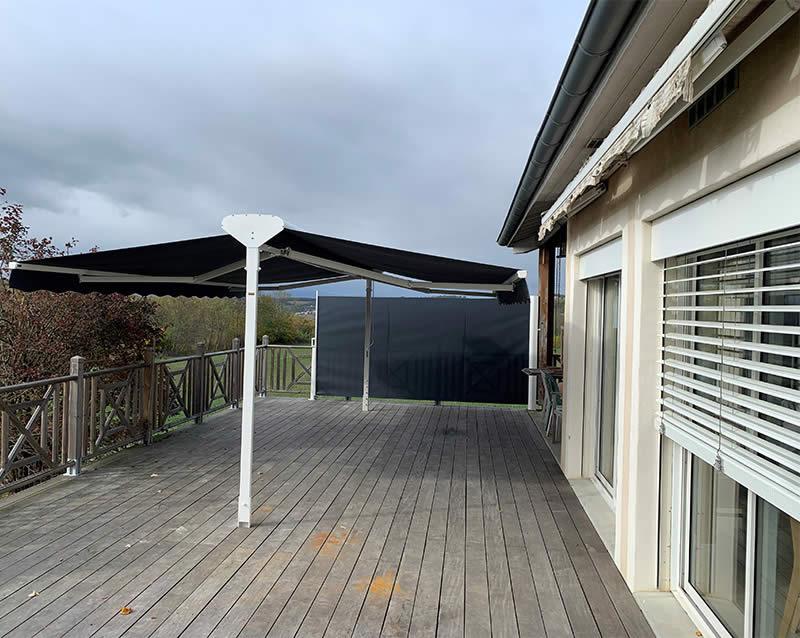 store-exterieur-pour-terrasse-store-banne-motorise-realisation-6-taravello