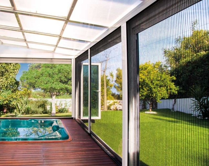moustiquaires fenêtres sur mesure - réalisation - taravello (1)