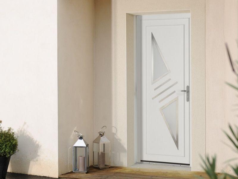porte d'entrée pvc - porte d entree alu - portes d entree pvc - produit- taravello (1)