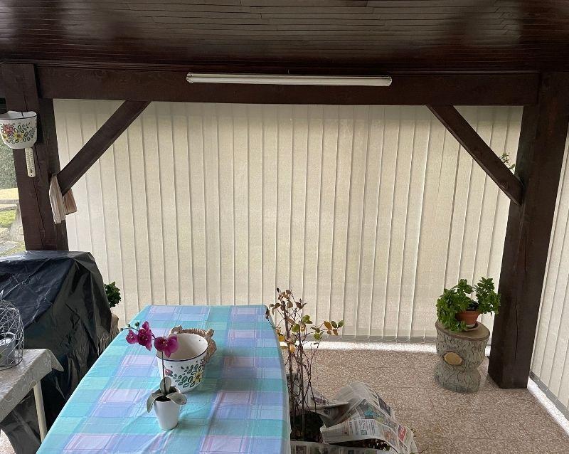 store intérieur - store interieur sur mesure - réalisation 5 - taravello (2)
