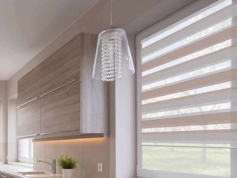 store ombre et lumière - store interieur sur mesure - produit 5 - taravello (2)