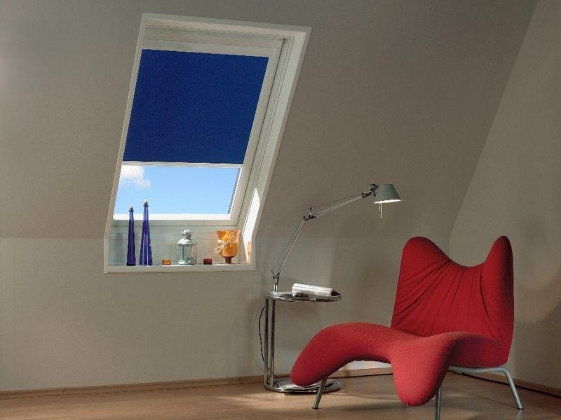 store pour fenêtre de toit - store interieur sur mesure - produit 6 - taravello (2)
