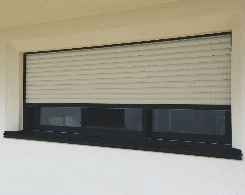 volet roulant - installateur volet roulant somfy - réalisation - taravello (1)