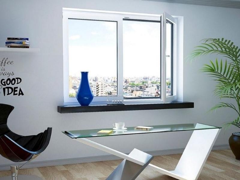 Modèles de fenêtres - fabricant de fenetre alu - fabricant fenetre pvc France -Taravello
