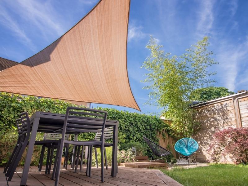 toile exterieur pour terrasse-toiles d ombrage- TARAVELLO